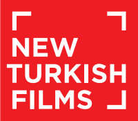 New Turkish Films - New Turkish Films of 2020