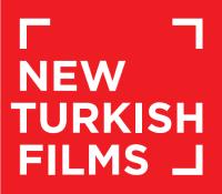 New Turkish Films - New Turkish Films of 2020