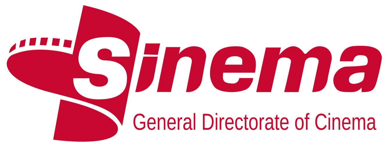General Directorate of Cinema