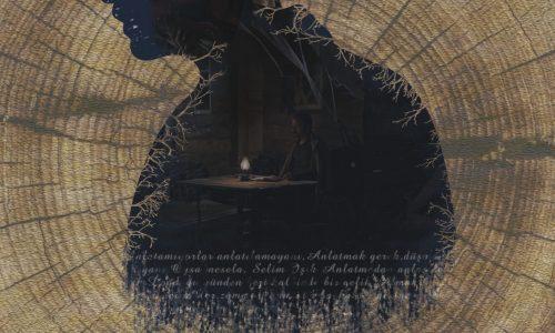 SilencedTree_Poster2-138890d8