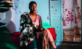 Amina-Documentary-85083ecb