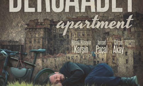 Dersaadet_Poster (1)-861c4950