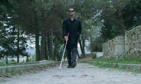 Going Blind Still 3-059b5544