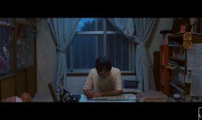 Kodokushi_Screenshot_12-2777191d