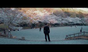 Kodokushi_Screenshot_15-cea8a1bf