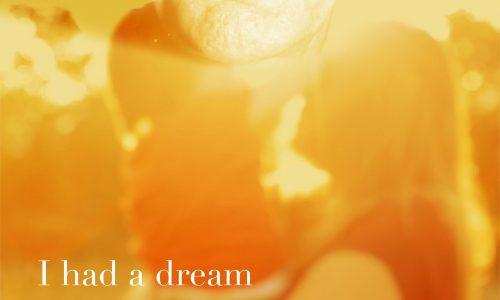 Poster EN-I Had A Dream-98e50c08
